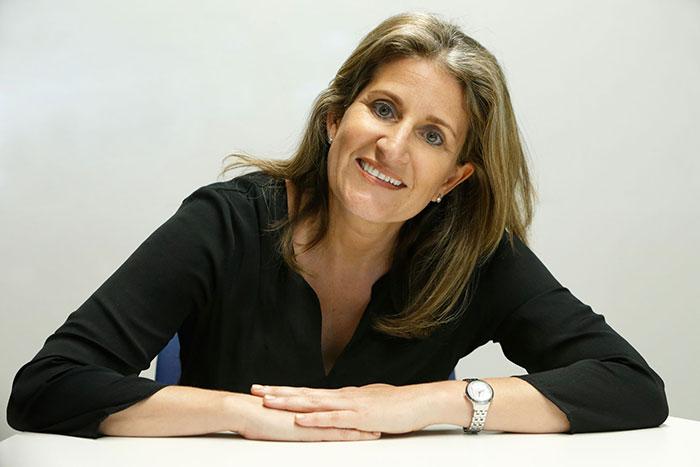 Melissa Katz Coaching